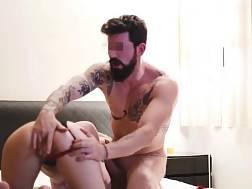 amateur huge natural boobies